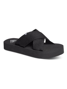 CAYMAN Black ARJL100423