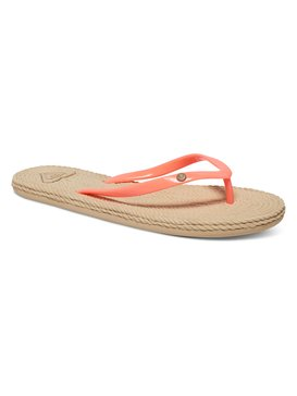 Southbeach - Flip-Flops  ARJL100454