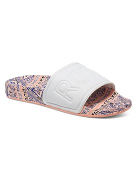 Slippy - Slider Flip-Flops  ARJL100455