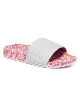 SLIPPY Pink ARJL100455