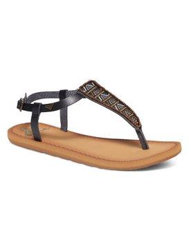 Mita - Sandals  ARJL100463