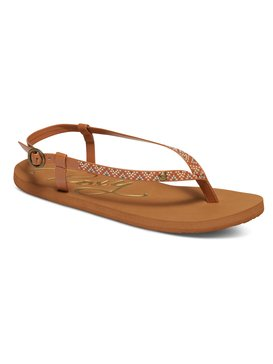 Rosarito - Sandals  ARJL100491