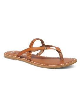 Lanae - Sandals  ARJL100493