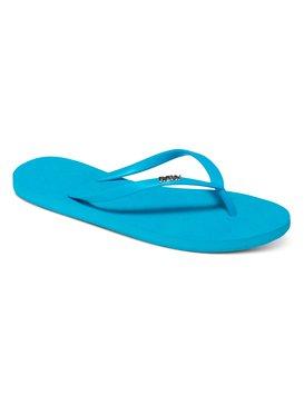 Viva - Flip-Flops  ARJL100507