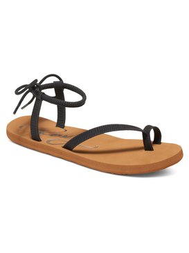 San Pablo - Sandals  ARJL100529
