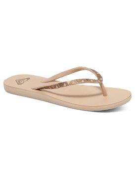Bermuda Moulded - Flip-Flops  ARJL100552