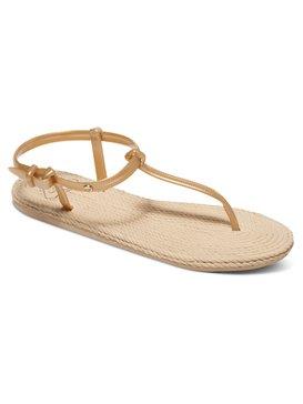 South Beach T-Strap - Sandals  ARJL100554