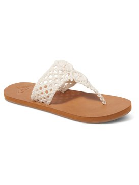 Maliah - Sandals  ARJL100571
