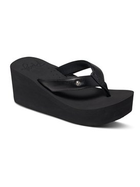 Mellie - Wedge Flip-Flops  ARJL100578
