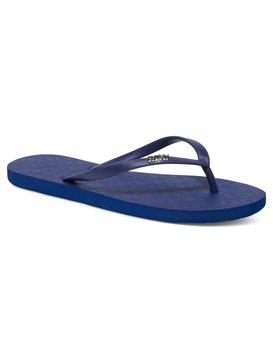 Viva IV - Sandals  ARJL100663