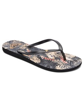 Bermuda - Sandals  ARJL100664