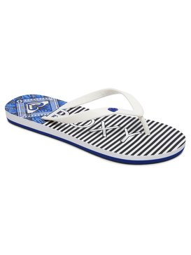 Tahiti Vi - Flip-Flops  ARJL100669