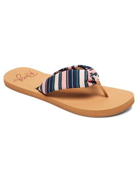 Paia II - Sandals  ARJL100674