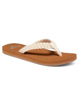 Porto II - Sandals  ARJL100677