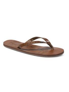Chia Sandals - Sandals  ARJL200272