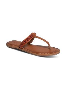 Marella - Sandals  ARJL200369