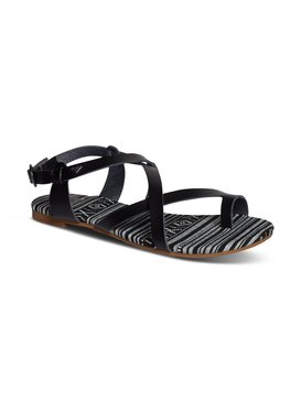 Marrakech - Sandals  ARJL200376