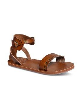 Tahala - Sandals  ARJL200386