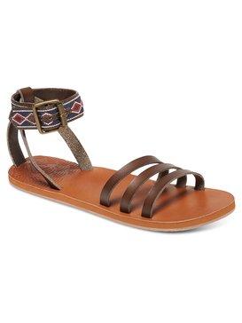 Lunas - Sandals  ARJL200489