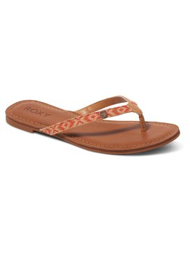 Carmen - Sandals  ARJL200523