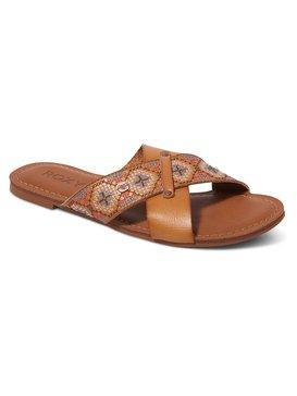 Rocio - Sandals  ARJL200524