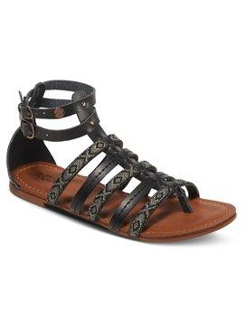 Emilia - Sandals  ARJL200526