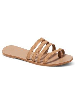 Mattie - Sandals  ARJL200528