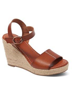 Elena - Wedge Sandals  ARJL200531
