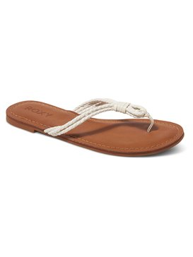 Luz - Sandals  ARJL200557