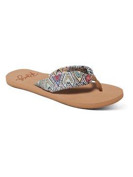 Paia - Sandals  ARJL200561