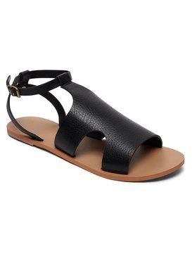 Viera - Sandals  ARJL200607