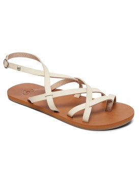 RX Sandals Ailani - CHAUSSURES - TongsRoxy