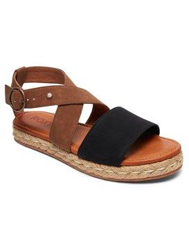 Raysa - Sandals  ARJL200623