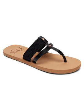 RX Sandals Ailani - CHAUSSURES - TongsRoxy xrUUFKKgjc