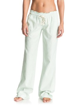 Oceanside - Flared Trousers  ARJNP03006