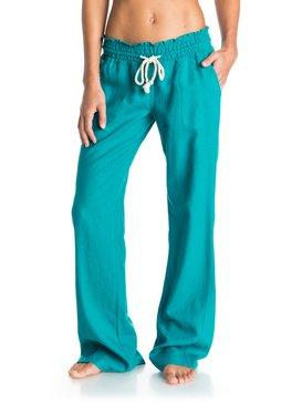 Oceanside - Flared Trousers  ARJNP03006