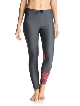 Relay - Leggings  ARJNP03025