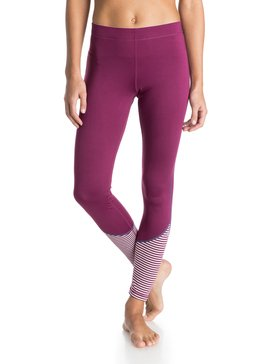 Twilight - Running Tights  ARJNP03055
