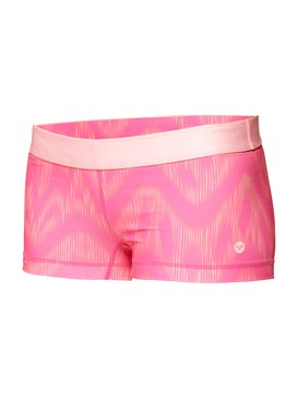 Spike Short Multi-couleurs ARJNS00006