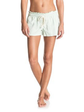 Oceanside - Beach Shorts  ARJNS03007
