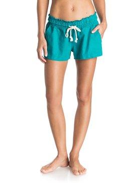Oceanside - Beach Shorts  ARJNS03007