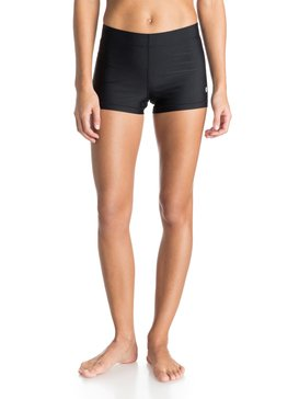 SPIKE SHORT 2 Negro ARJNS03030