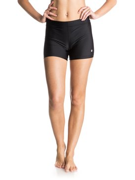 Spike - Fitness Shorts  ARJNS03031