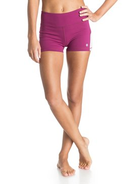 Breathless - Breathable Running Shorts  ARJNS03055