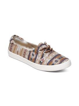 Kayak - Lace-Up Shoes  ARJS300202