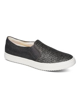 Blake - Slip-On Shoes  ARJS300228