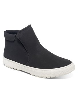 Juno - Mid-Top Shoes  ARJS300254