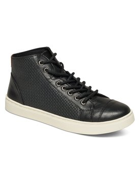 Melbourne - Mid-Top Shoes  ARJS300262