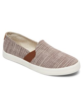 Atlanta - Slip-On Shoes  ARJS300275