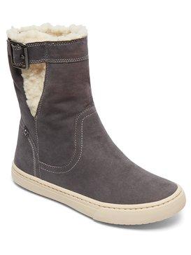 Blake - Boots  ARJS300303